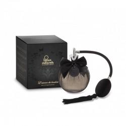 L'essence du Boudoir - Parfum de draps