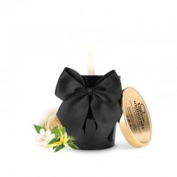 Bougie de massage parfumée - Aphrodisia - les nuances du désir