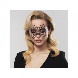 Masque Kristine - les nuances du désir