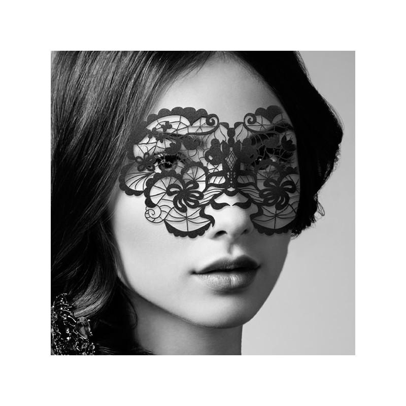 Masque Anna - les nuances du désir