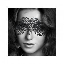 Masque Dalila - les nuances du désir