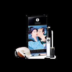Gloss pour plaisir oral divin - eau de coco