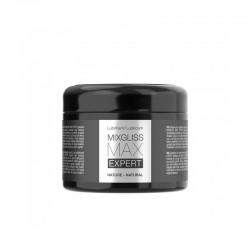 Mixgliss Eau - Max Expert 250 ml
