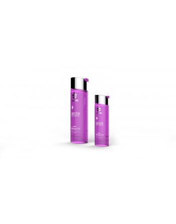 Huile de massage Senze Divinity - 150 ML