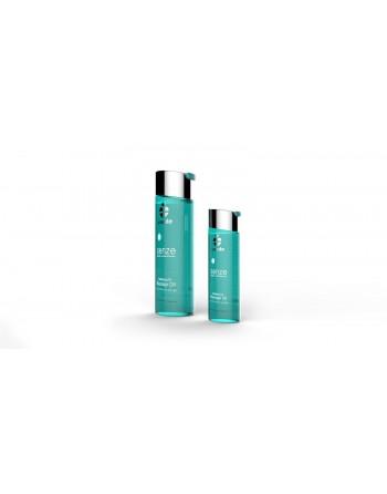 Huile de massage Senze Tranquility - 150 ML