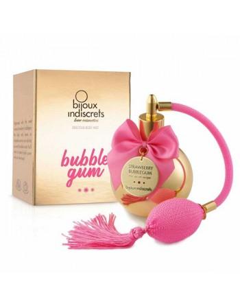 Brume corporelle - Bubble gum - 100 ml
