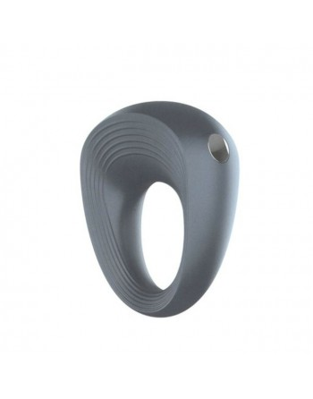 Cockring Satisfyer Ring 2 - Noir