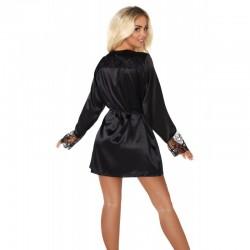 Fabienne black