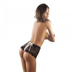 Felicity panty