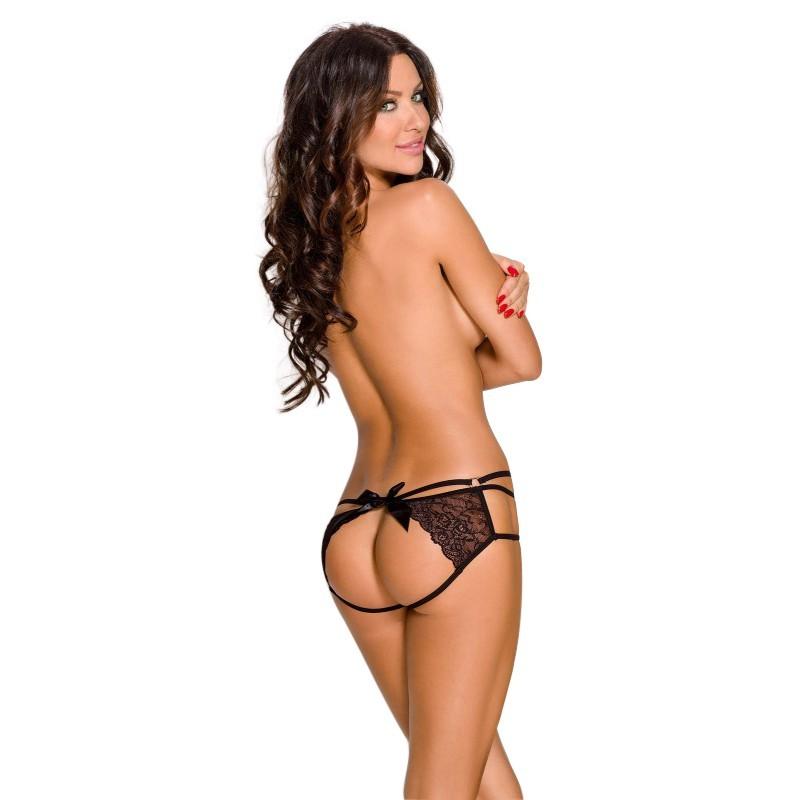 Jill panty